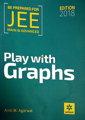 PLAY WITH GRAPHS (Free PDF) BY AMIT AGARWAL PDF
