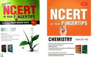 [PDF] MTG NCERT at your fingertips Biology,Physics and Chemistry PCB NEET