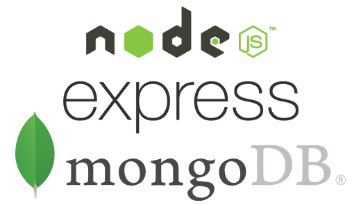 express js