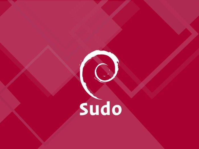 create sudo user