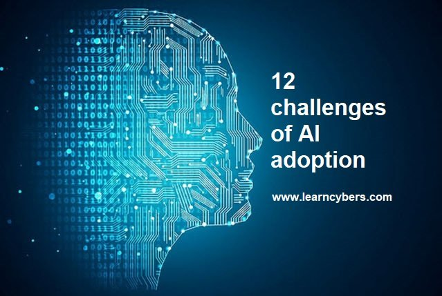 artificial intelligence challanges