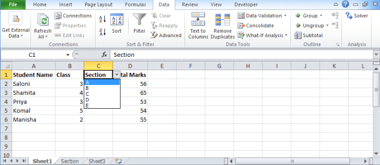 Data-validation-8