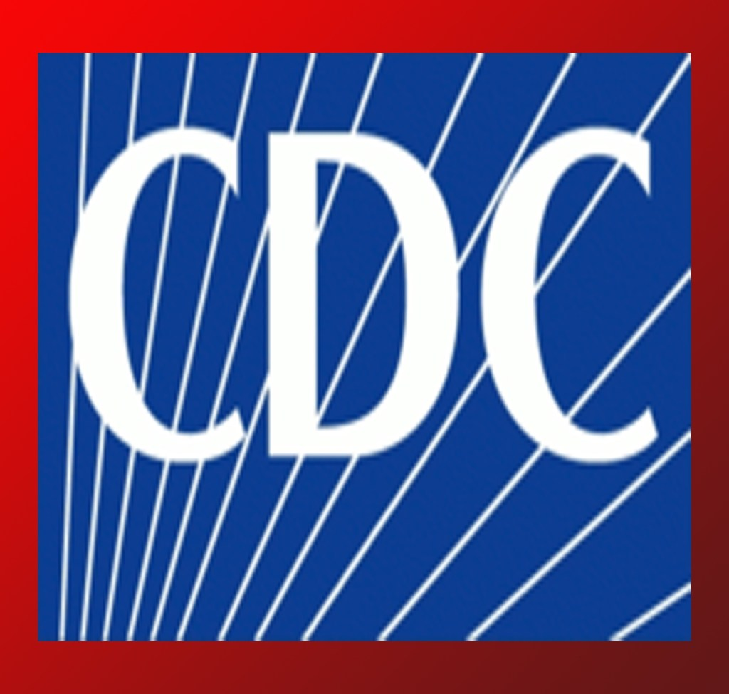 Role of a nurse and CDC in community building and its importance 1