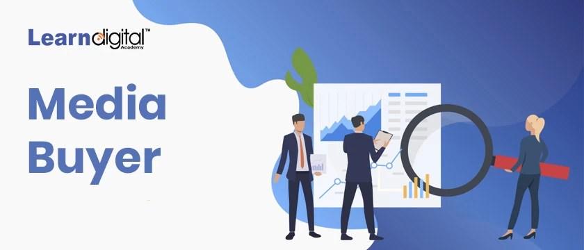 Digital Marketing Best Institute