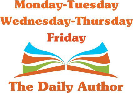 daily-author