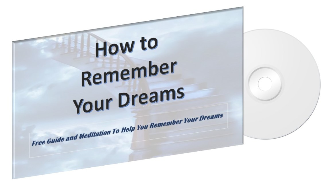 free-dream-download-pic