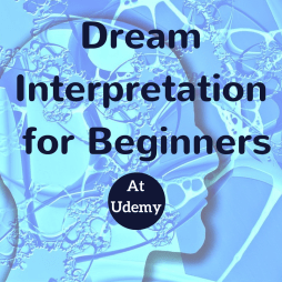Dream Interpretation for Beginners Udemy