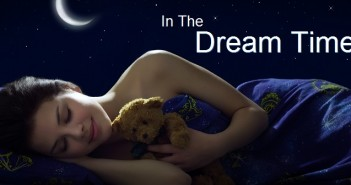 In the Dreamtime