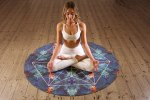 Dream Meanings, Yoga