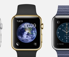 Is Your School Ready for the Apple Watch?