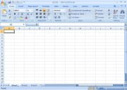 Interesting tips on MS Excel