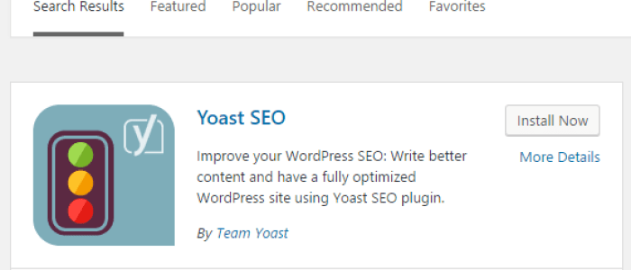 Plugins for WordPress website