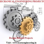 Design and Analysis of Disc Brake complete Project Report