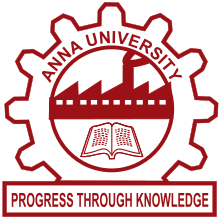 Anna University Affiliated colleges UG/PG Practical Exam Schedule Apr/May 2018
