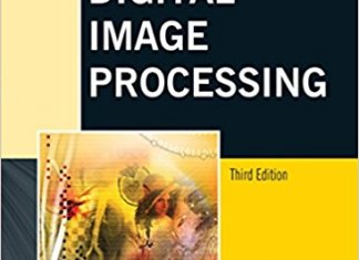 IT6005 Digital Image Processing