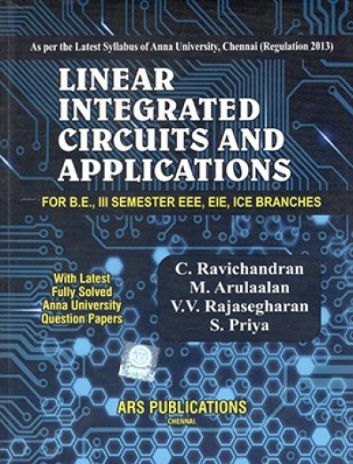 PDF] EE6303 Linear Integrated Circuits and Applications Lecture