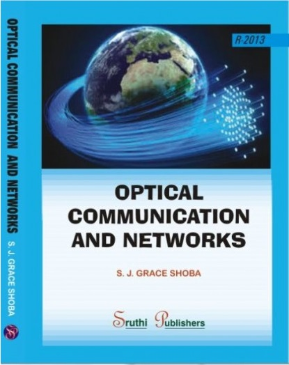 PDF] EC6702 Optical Communication and Networks Lecture Notes