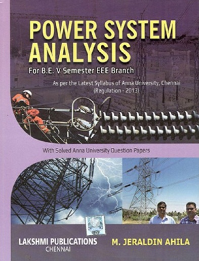Engineering Books Pdf Eee
