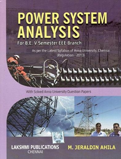Engineering Books Pdf Eee