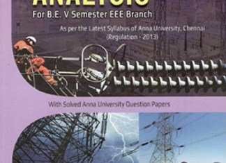PDF] EC6016 Opto Electronic Devices Lecture Notes, Books