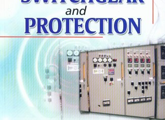 EE6702 Protection and Switchgear