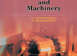 ce6451 fluid mechanics and machinery