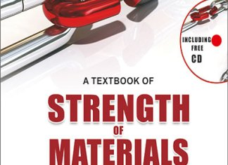 CE6306 Strength of Materials