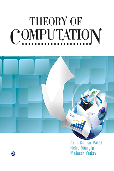 PDF] CS6503 Theory of Computation Lecture Notes, Books, Important 2