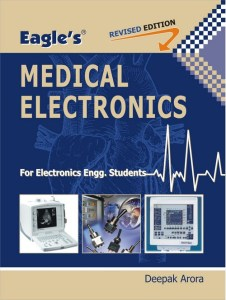 PDF] EC6001 Medical Electronics Lecture Notes, Books, Important 2
