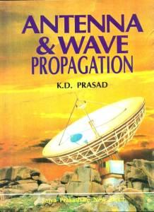 EC6602 Antenna and Wave propagation