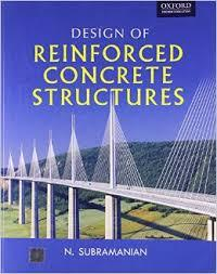 PDF] CE6601 Design of Reinforced Concrete & Brick Masonry Structures