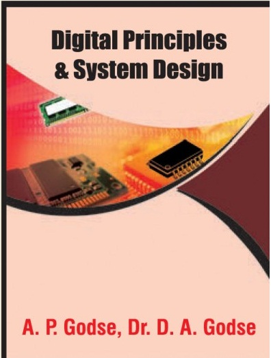Dpsd book pdf download pdf