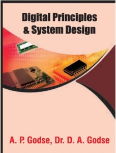 Pdf Cs8351 Digital Principles And System Design Lecture Notes Books Important Part A 2 Marks Questions With Answers Important Part B 16 Marks Questions With Answers Question Banks Syllabus Learnengineering In