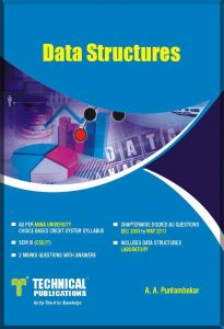 PDF] CS8391 Data Structures Lecture Notes, Books, Important