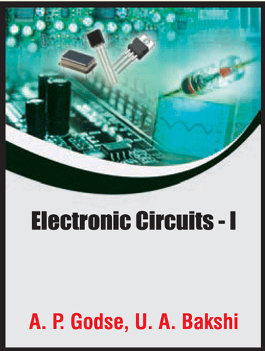 PDF] EC8351 Electronic Circuits- I Lecture Notes, Books, Important
