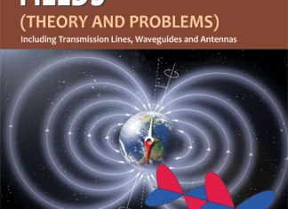 PDF] GE8151 Problem Solving and Python Programming Lecture Notes