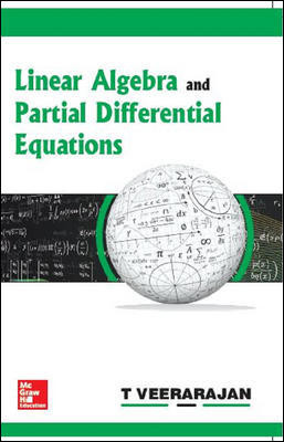 PDF] MA8352 Linear Algebra and Partial Differential