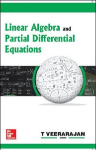 PDF] MA8352 Linear Algebra and Partial Differential Equations