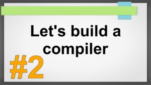 [PDF] Lets Build a Compiler By Jack Crenshaw Free Download