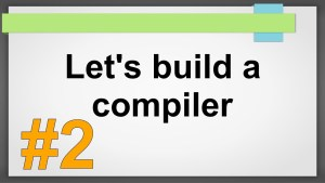 PDF] Lets Build a Compiler By Jack Crenshaw Free Download