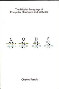[PDF] Code By Charles Petzold Free Download