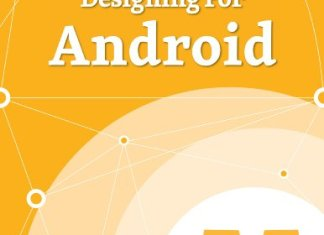 [PDF] Designing For Android Smashing Magazine By Smashing Magazine Free Download