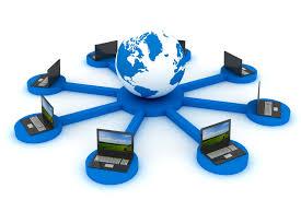 [PDF] Guide to Network Programming By Beej Jorgensen Free Download