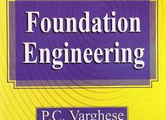 [PDF] CE8591 Foundation Engineering