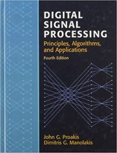 [PDF] EE8591 Digital Signal Processing Lecture Notes