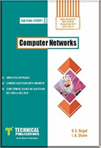 [PDF] EC8691 Microprocessors and Microcontrollers Lecture Notes