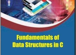 [PDF] EC8381 Fundamentals of Data Structures in C Lab Manual