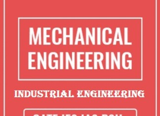 Learn Engineering Team Industrial Engineering Handwritten Notes