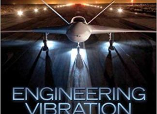 Engineering Vibration By Daniel J. Inman
