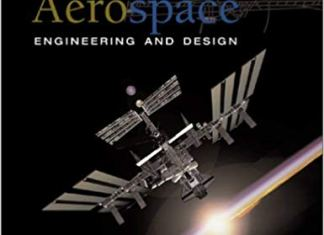 Interactive Aerospace Engineering and Design By Dava Newman